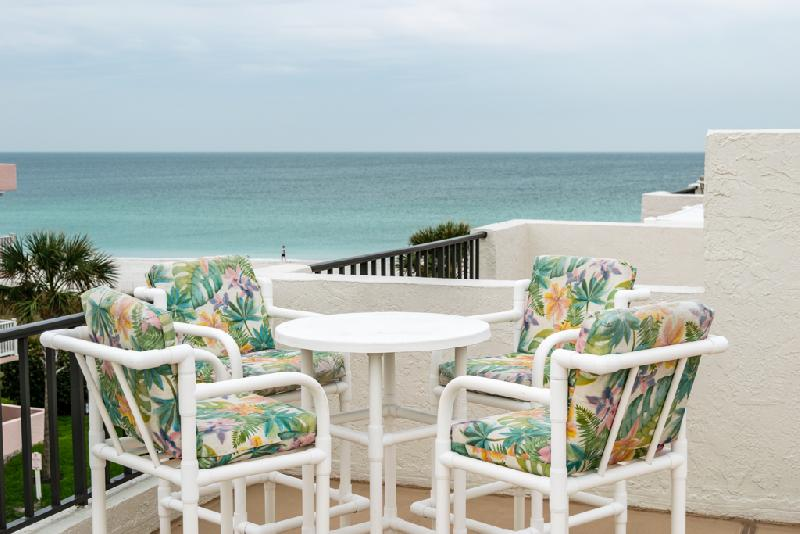 Bradenton Beach Vacation Rentals