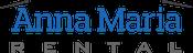 Anna Maria Island Rental